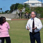 Classic Lions Youth Rugby Day Bermuda Nov 7 2018 (56)