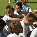 Classic Lions Youth Rugby Day Bermuda Nov 7 2018 (57)
