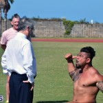 Classic Lions Youth Rugby Day Bermuda Nov 7 2018 (59)