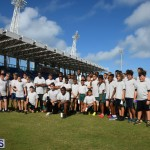 Classic Lions Youth Rugby Day Bermuda Nov 7 2018 (6)