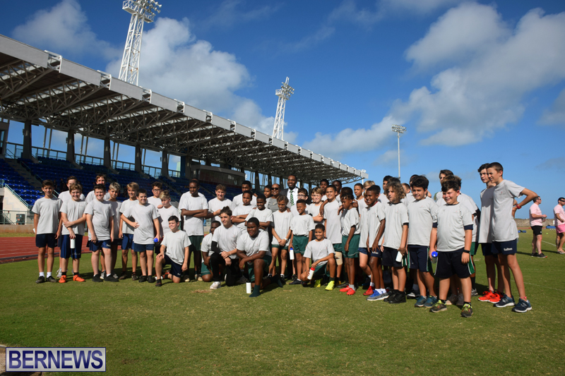 Classic-Lions-Youth-Rugby-Day-Bermuda-Nov-7-2018-6