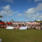 Classic Lions Youth Rugby Day Bermuda Nov 7 2018 (60)
