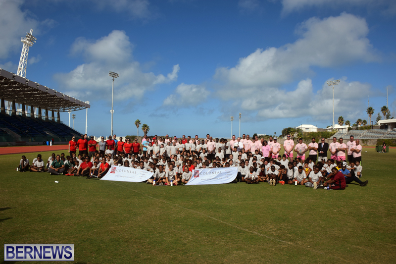Classic-Lions-Youth-Rugby-Day-Bermuda-Nov-7-2018-60