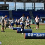 Classic Lions Youth Rugby Day Bermuda Nov 7 2018 (8)