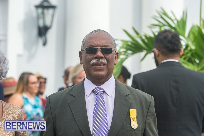 Convening-Of-Parliament-Throne-Speech-Bermuda-November-9-2018-102