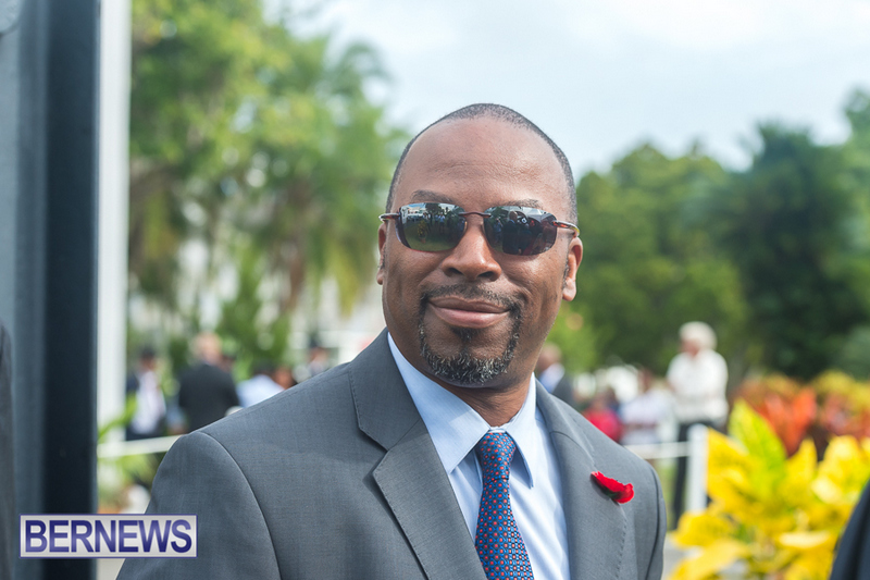 Convening-Of-Parliament-Throne-Speech-Bermuda-November-9-2018-190