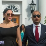 Convening Of Parliament Throne Speech Bermuda, November 9 2018 (215)