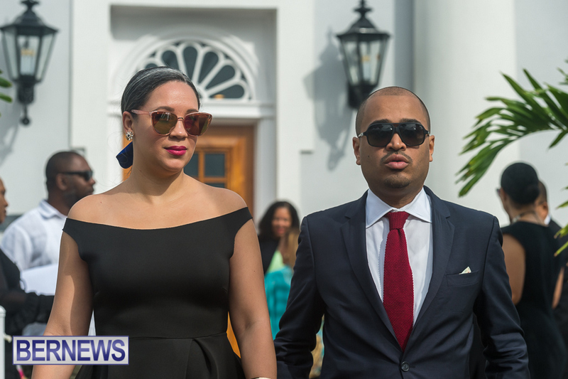 Convening-Of-Parliament-Throne-Speech-Bermuda-November-9-2018-215