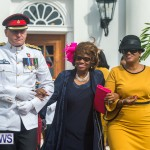 Convening Of Parliament Throne Speech Bermuda, November 9 2018 (233)