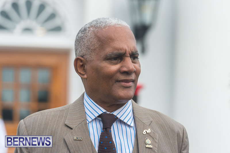 Convening-Of-Parliament-Throne-Speech-Bermuda-November-9-2018-261
