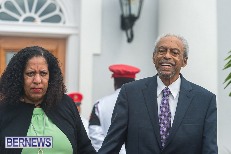 Convening-Of-Parliament-Throne-Speech-Bermuda-November-9-2018-267