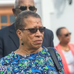 Convening Of Parliament Throne Speech Bermuda, November 9 2018 (32)