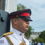 Convening Of Parliament Throne Speech Bermuda, November 9 2018 (325)