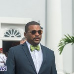 Convening Of Parliament Throne Speech Bermuda, November 9 2018 (354)
