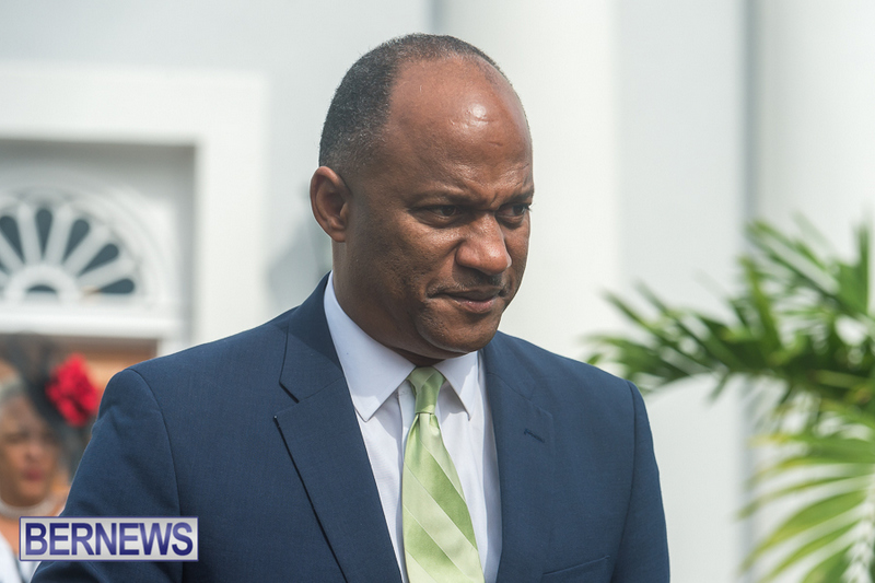 Convening-Of-Parliament-Throne-Speech-Bermuda-November-9-2018-384