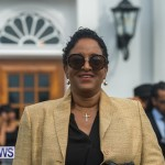 Convening Of Parliament Throne Speech Bermuda, November 9 2018 (72)