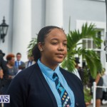 Convening Of Parliament Throne Speech Bermuda, November 9 2018 (74)