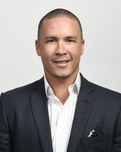 David Roache Bermuda Nov 13 2018