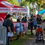 Delta Sigma Theta Sorority Childrens Reading Festival Bermuda, November 3 2018-3855