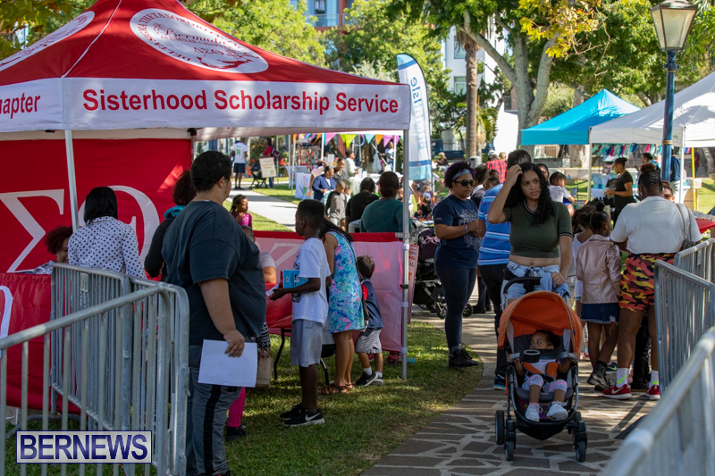 Delta-Sigma-Theta-Sorority-Childrens-Reading-Festival-Bermuda-November-3-2018-3855