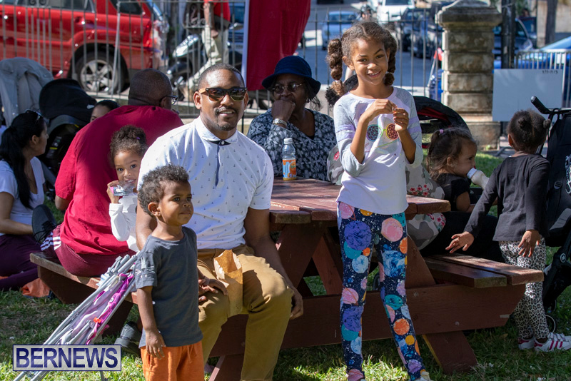 Delta-Sigma-Theta-Sorority-Childrens-Reading-Festival-Bermuda-November-3-2018-3873