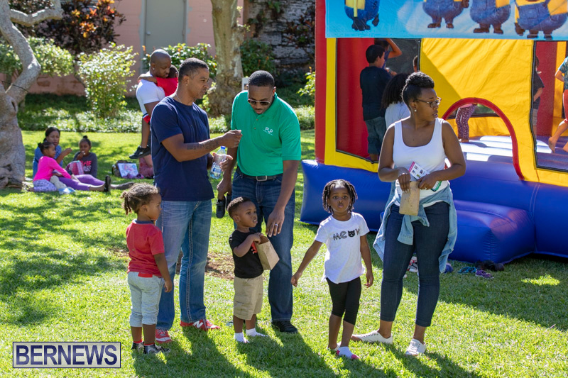 Delta-Sigma-Theta-Sorority-Childrens-Reading-Festival-Bermuda-November-3-2018-3875