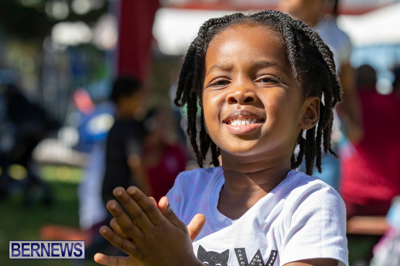 Delta-Sigma-Theta-Sorority-Childrens-Reading-Festival-Bermuda-November-3-2018-3887