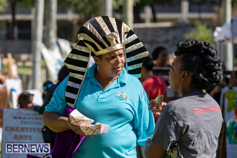 Delta-Sigma-Theta-Sorority-Childrens-Reading-Festival-Bermuda-November-3-2018-3900