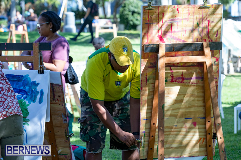 Delta-Sigma-Theta-Sorority-Childrens-Reading-Festival-Bermuda-November-3-2018-3907