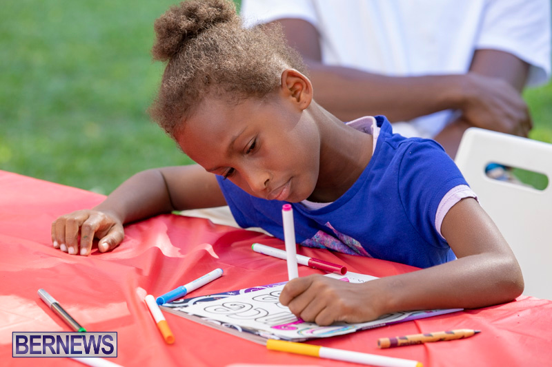 Delta-Sigma-Theta-Sorority-Childrens-Reading-Festival-Bermuda-November-3-2018-3936