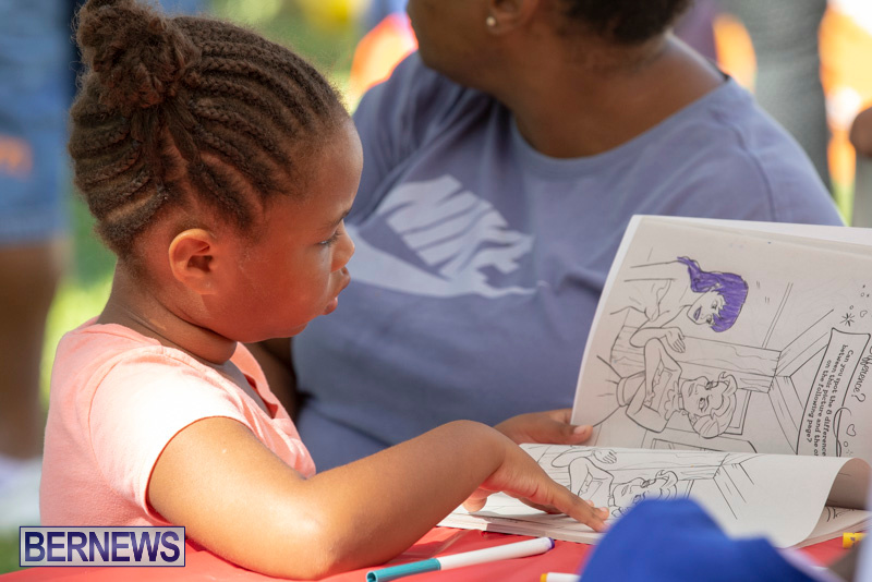 Delta-Sigma-Theta-Sorority-Childrens-Reading-Festival-Bermuda-November-3-2018-3968