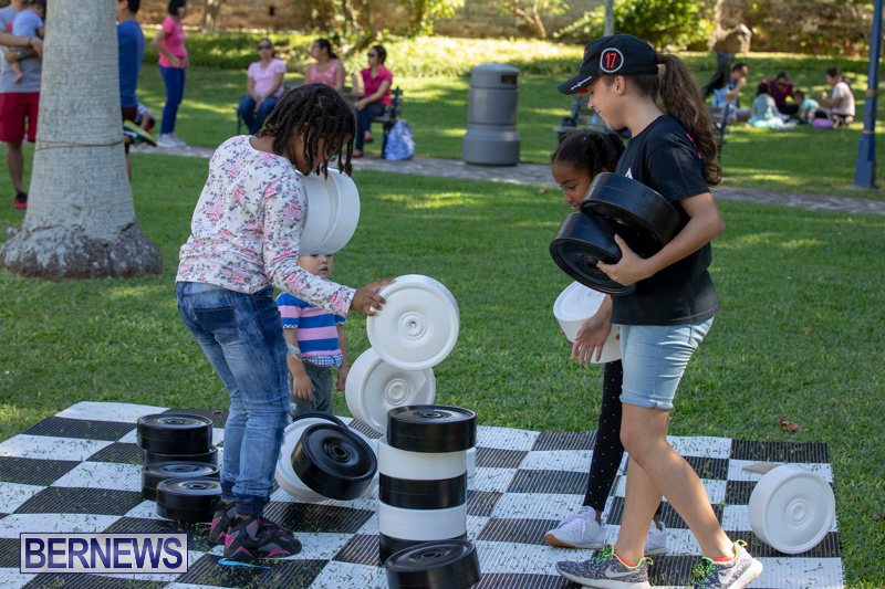 Delta-Sigma-Theta-Sorority-Childrens-Reading-Festival-Bermuda-November-3-2018-3976