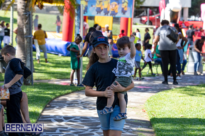 Delta-Sigma-Theta-Sorority-Childrens-Reading-Festival-Bermuda-November-3-2018-3983