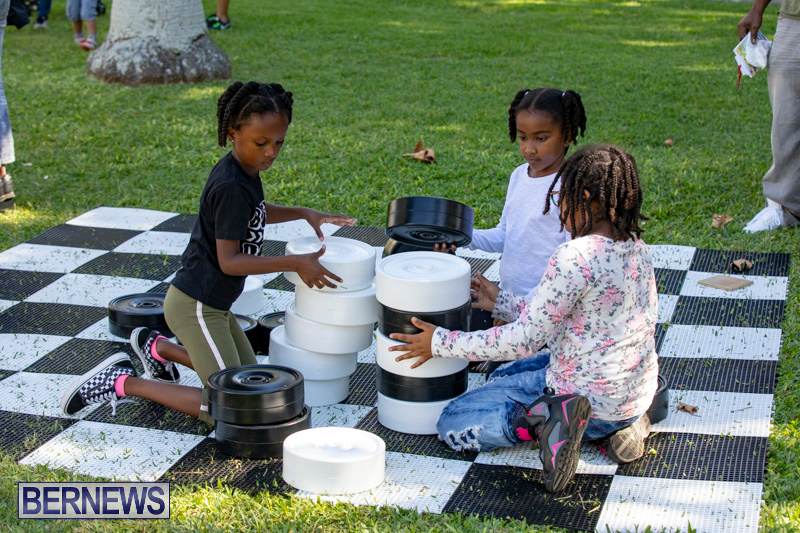 Delta-Sigma-Theta-Sorority-Childrens-Reading-Festival-Bermuda-November-3-2018-3992