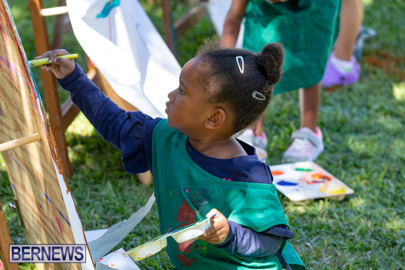 Delta-Sigma-Theta-Sorority-Childrens-Reading-Festival-Bermuda-November-3-2018-3995