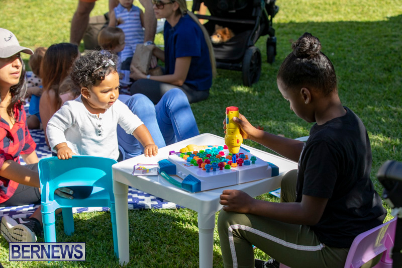 Delta-Sigma-Theta-Sorority-Childrens-Reading-Festival-Bermuda-November-3-2018-4008
