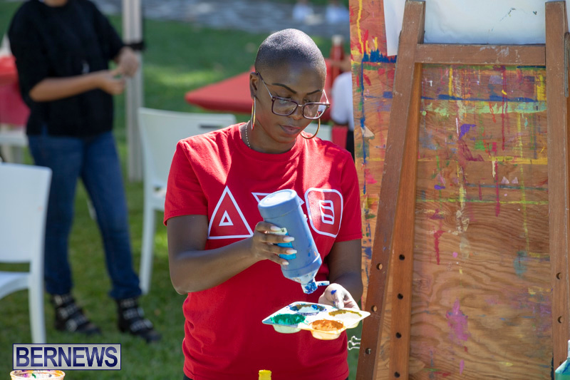 Delta-Sigma-Theta-Sorority-Childrens-Reading-Festival-Bermuda-November-3-2018-4024