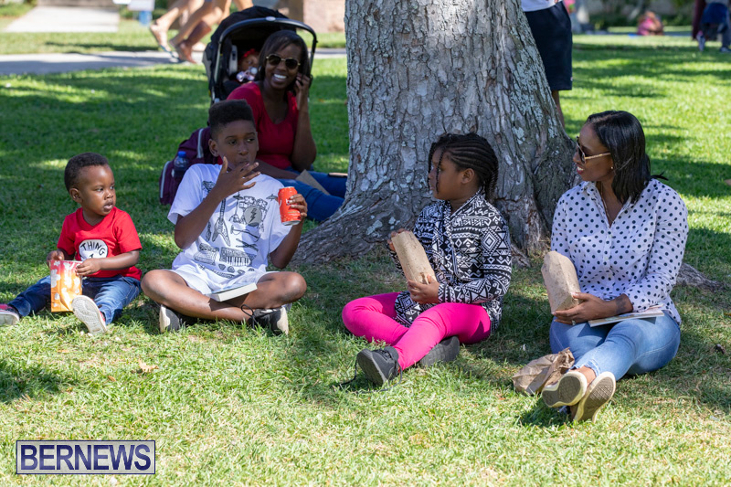 Delta-Sigma-Theta-Sorority-Childrens-Reading-Festival-Bermuda-November-3-2018-4032