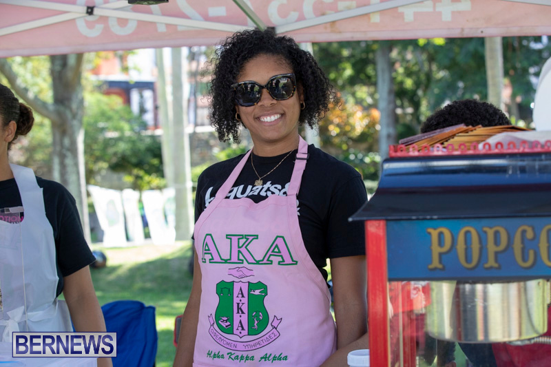 Delta-Sigma-Theta-Sorority-Childrens-Reading-Festival-Bermuda-November-3-2018-4040