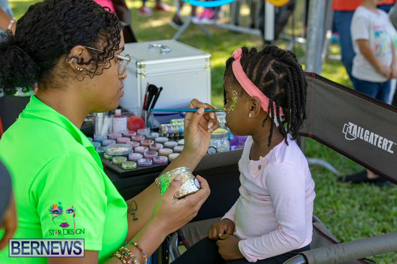 Delta-Sigma-Theta-Sorority-Childrens-Reading-Festival-Bermuda-November-3-2018-4060