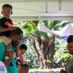 Delta Sigma Theta Sorority Childrens Reading Festival Bermuda, November 3 2018-4070
