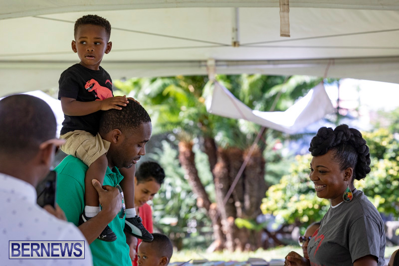 Delta-Sigma-Theta-Sorority-Childrens-Reading-Festival-Bermuda-November-3-2018-4070