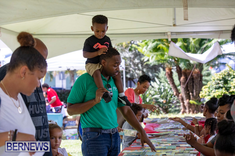 Delta-Sigma-Theta-Sorority-Childrens-Reading-Festival-Bermuda-November-3-2018-4071