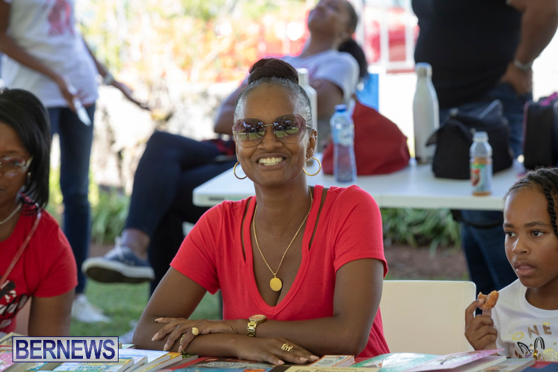 Delta-Sigma-Theta-Sorority-Childrens-Reading-Festival-Bermuda-November-3-2018-4076