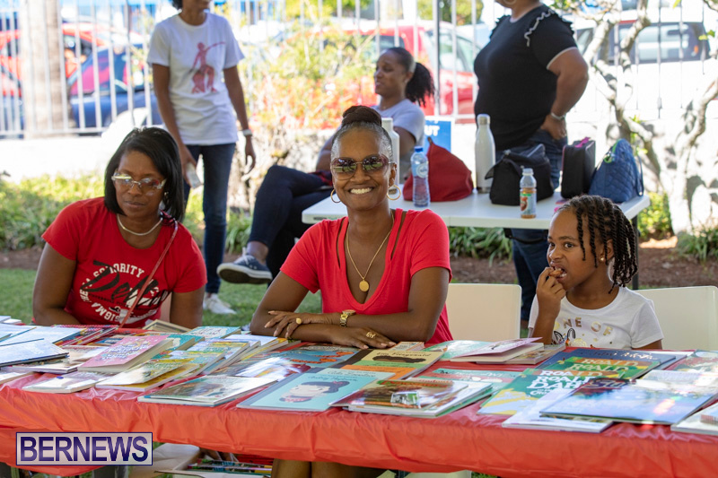 Delta-Sigma-Theta-Sorority-Childrens-Reading-Festival-Bermuda-November-3-2018-4077