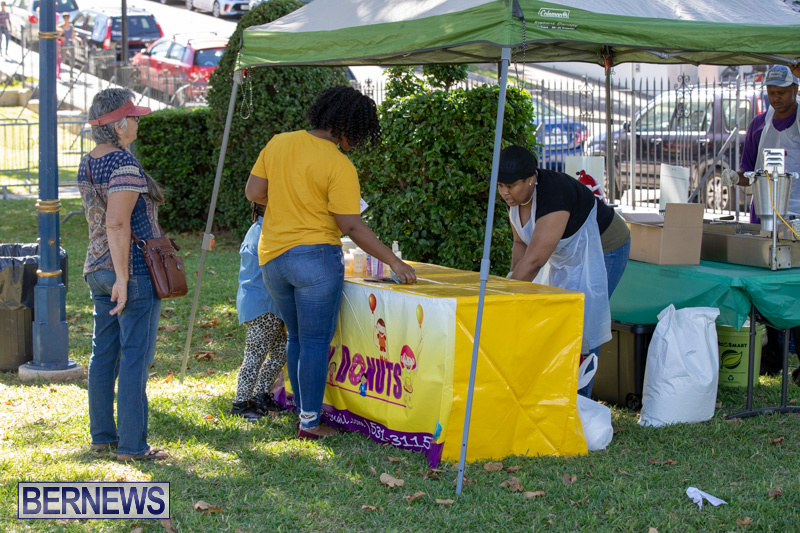 Delta-Sigma-Theta-Sorority-Childrens-Reading-Festival-Bermuda-November-3-2018-4087