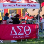 Delta Sigma Theta Sorority Childrens Reading Festival Bermuda, November 3 2018-4100