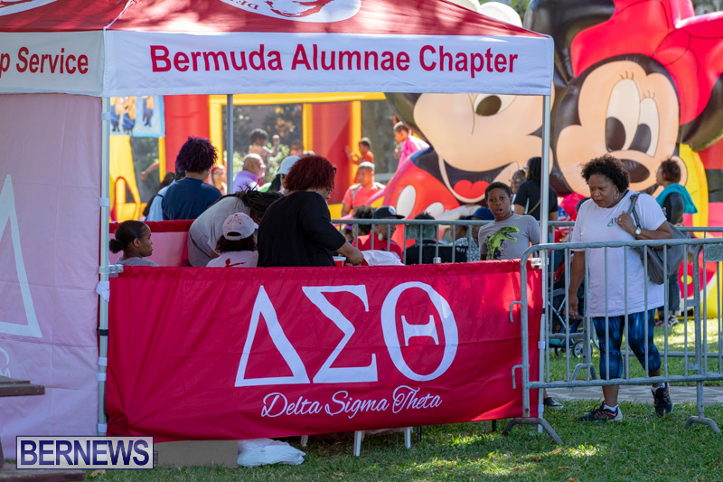 Delta-Sigma-Theta-Sorority-Childrens-Reading-Festival-Bermuda-November-3-2018-4100