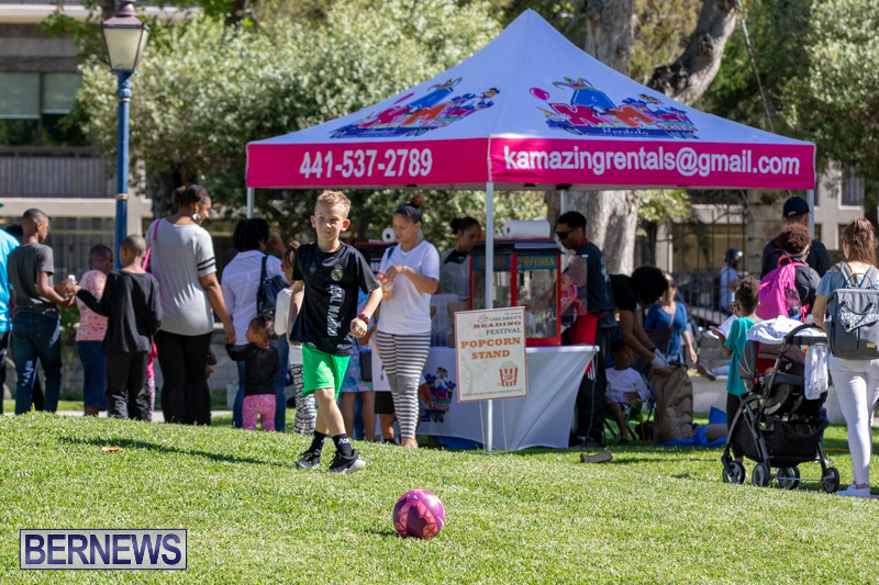 Delta-Sigma-Theta-Sorority-Childrens-Reading-Festival-Bermuda-November-3-2018-4104