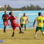 Dudley Eve Cup Final Bermuda, November 11 2018-7776
